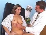 gyneco coquin pute 80