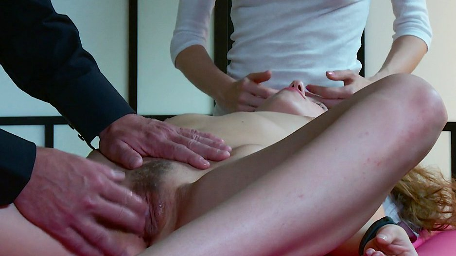 massage coquin 47 grosse salope cochonne